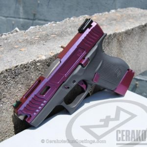WHISKEY-TANGO-FIREARMS-LLC-E-120-Smoke-H-221-Crimson-H-171-NRA-Blue-and-H-190-Armor-Black-61961-full