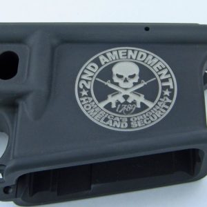 laser-engraved-ar-15-lower-recever-1080
