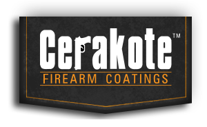 pulver-nord-firearm-coatings